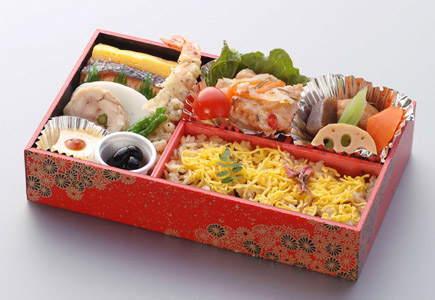タイ料理屋さん @ タロイ。 | 福島県福島市にある …